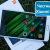 ����� Xiaomi Redmi Pro: ������� �������� �������� ��� ����������� �����������