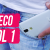 Обзор LeEco Cool1 Dual (Coolpad C106): убийца Xiaomi Redmi Pro или бюджетная альтернатива Meizu MX6