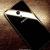Meizu Pro 7 ����� ������� 13 �������� ������������ � Flyme 6