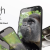 Oppo Find 9 ����� ������� ������� Gorilla Glass 5