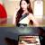Oukitel U7 Pro собираются оснастить проектором видеосигнала
