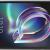 Alcatel Idol 5: характеристики и рендер смартфона