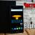 Elephone M2: видеообзор «бизнес классики» наших дней