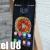 Oukitel U8 Universe Tap – видео-обзор еще одного бюджетного смартфона со сканером отпечатков пальцев