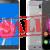 Купить Oukitel U10 за $159.99 и Bluboo X550 за $131.99 в интернет-магазине Gearbest.com