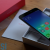 Xiaomi Redmi 5A официально представлен