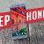 Elephone S3: ���������� ������ ���������� ������������ ���������