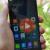 Xiaomi Mi4i (Mi 4i): видеообзор желанного смартфона с актуальной начинкой