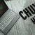 Chuwi Hi12 распаковка одного из добротных гибридных планшетов в своей ценовой категории