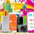 Распродажа планшетов Chuwi, Teclast и Cube в русскоязычной версии магазина Gearbest.com
