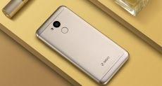 360 Mobile N6 Pro может получить Snapdragon 660 и аккумулятор на 4000 мАч