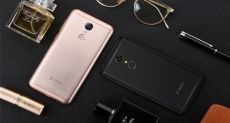 Смартфон 360 N5 предлагает чип Snapdragon 653 и 6 Гб RAM