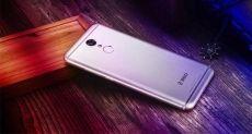 360 (Qiku) N4S получит модификацию на Snapdragon 625