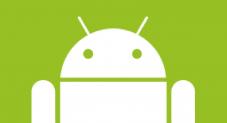 Доля Android 6.0 Marshmallow в устройствах достигла 13,3%, а Android 4.4 и 5.Х постепенно снижается