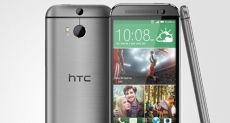HTC One M8 получил долгожданное обновление до Android 6.0 Marshmallow