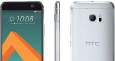 HTC 10 сможет похвастаться качественным звуком благодаря Hi-Fi аудиочипу