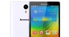 Gearbest и снова скидки на смартфоны Lenovo