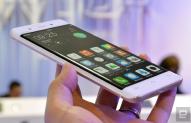 Vivo Xplay 5, LeEco Le Max 2 и ZUK Z2 Pro потеснили Xiaomi Mi5 на 4-ю строчку рейтинга AnTuTu