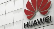 Дебют Huawei P9 может быть отложен на месяц
