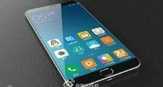 Xiaomi: уровень продаж смартфонов в 2015 году превысил 70 миллионов единиц