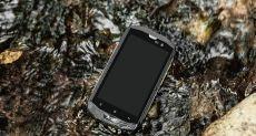 AGM A8 – защищенный смартфон с уровнем защиты IP68 и Android 7.0 Nougat