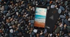 AGM может представить на MWC 2017 защищенные флагманы с чипами Snapdragon 835 и Snapdragon 820 с 6/8 Гб RAM