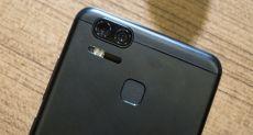 ASUS заявила о желании увеличить объем продаж смартфонов вдвое в 2017 году