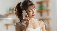 ASUS ZenFone 4 появится в мае