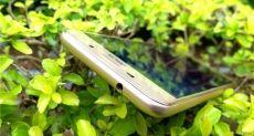 ASUS ZenFone Pegasus 3S обладает аккумулятором на 5000 мАч и 13 Мп камерой с PixelMaster