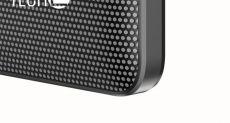 Alcatel анонсирует на MWC 2017 пять смартфонов, один из которых модульный