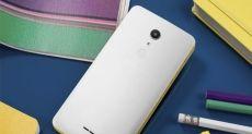 Alcatel A3 XL – 6-дюймовый бюджетник со скромной начинкой