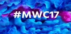 Vernee на MWC 2017: пять новинок от флагмана до бюджетников