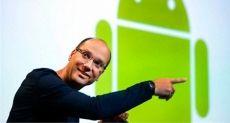 Создатель Android готовится представить безрамочный смартфон с Snapdragon 835