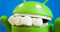 Опубликована свежая статистика распространения Android