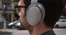 Android O несет с собой приятные сюрпризы для поклонников качественного звука