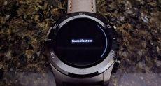 Обновление Android Wear 2.8 и новый невероятный функционал (нет)