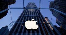 Как Apple борется с утечками