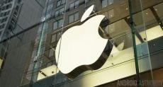 Apple оштрафовали за утаивание документов по делу FTC против Qualcomm