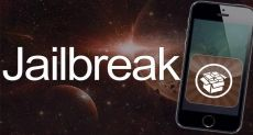 Для Apple iOS 11 вышел готовый джейлбрейк
