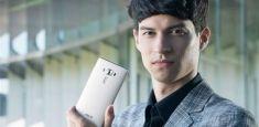 Asus ZenFone 3 Deluxe поступил в продажу на родине производителя