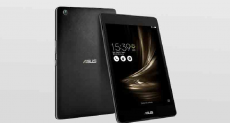 Дебютировал планшет Asus ZenPad 3 8.0 на базе Snapdragon 652
