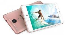 BLU Life One X2 - Meizu-подобный 5.2-дюймовый смартфон с камерой на 16 Мп и Snapdragon 430