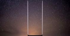 Xiaomi Mi MIX 2 стал героем рекламного ролика