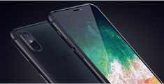 Анонс iPhone X: попадание «в десятку»?