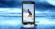 Распродажа 11.11: смартфоны Blackview станут еще доступнее