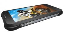 Blackview BV5000 - смартфон, который неподвластен природным условиям