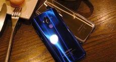 Налетай, Blackview S8 по цене $149,99 на Gearbest