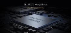 Bluboo Maya Max - самый сбалансированный смартфон в своем сегменте?