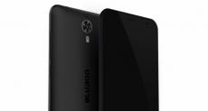 Bluboo Xfire Pro с процессором Snapdragon 808 и 3 ГБ оперативной памяти оценили всего в $169.99