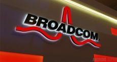 Самая дорогая сделка века: Broadcom может приобрести Qualcomm
